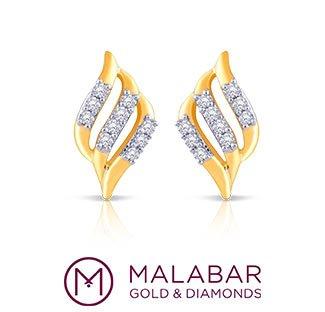 precious jewellery online buy precious jewellery online