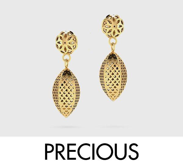 jewellery for women buy jewellery for women online at