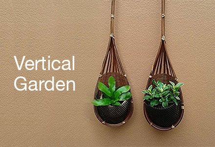 Plant Containers Buy Containers Online At Best