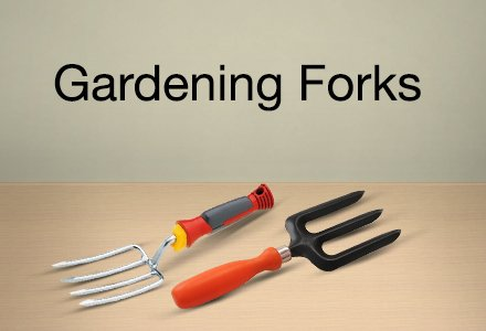 Gardening tools buy gardening tools online at best prices for Tools and equipment in planting