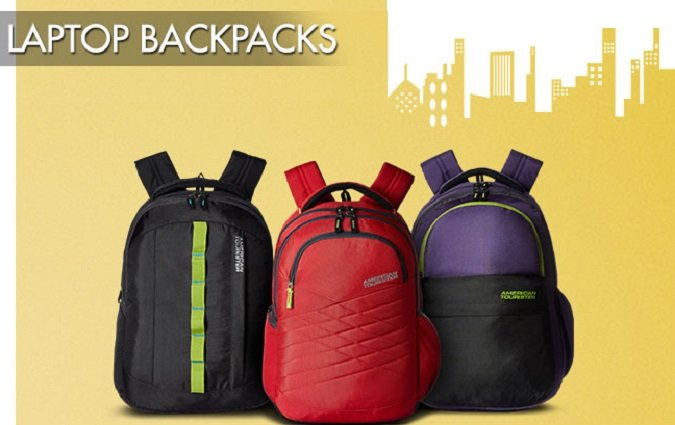 American Tourister Bags Online In India Buy American