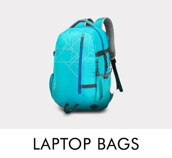 Backpack bags online shopping india