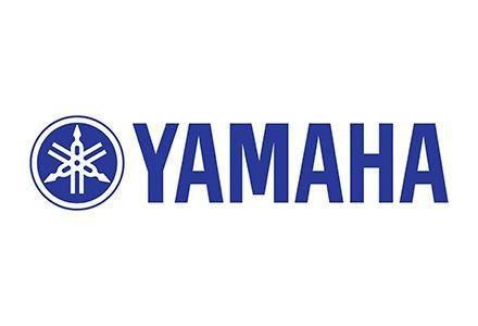 Yamaha pianos, keyboards, accessories
