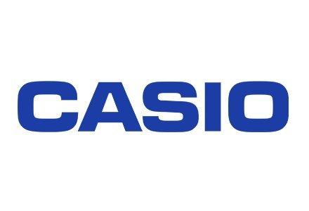 Casio pianos, keyboards