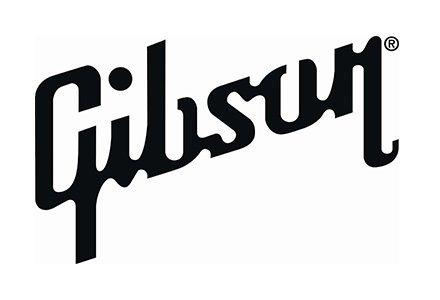 Gibson guitars, electric guitars, acoustic guitars