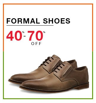 best top formal shoes