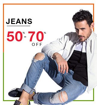 top 10 best jeans