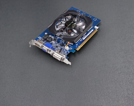 img16/PC/Mar/CompAcc/Graphic-Cards.jpg