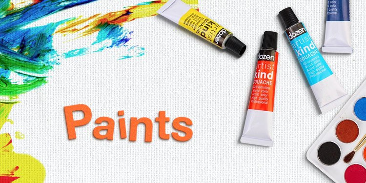 Art craft supplies buy art craft supplies online at for Online art stores us