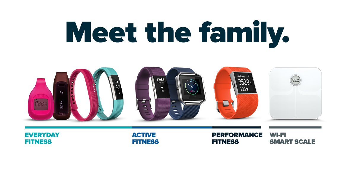 fitbit online store in india buy fitbit fitness devices