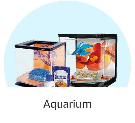 Fish Supplies Buy Aquarium Fish Tank Accessories