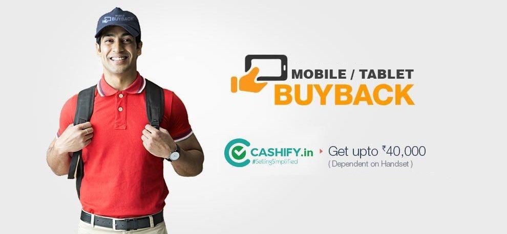 Mobile_Buy_Back