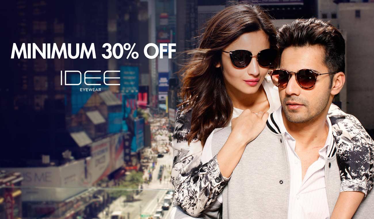 uginc Sunglasses: Buy Sunglasses Online at Low Prices in India - Amazon.in