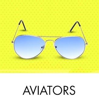 cheap womens sunglasses online xpwy  Aviators