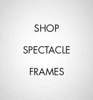 Shop Spectacle Frames