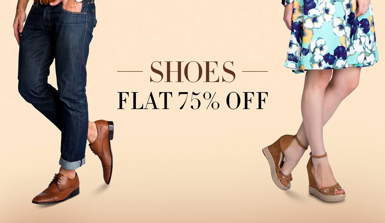 amazon-shoes-mens