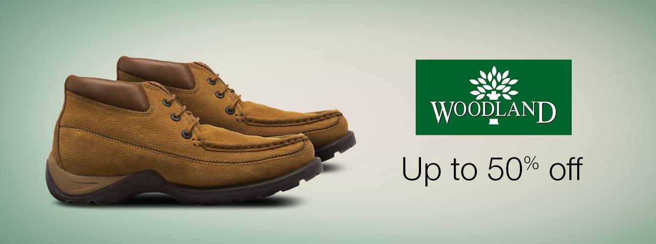 Lancer Formal Shoes Price List