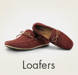 Ruosh shoes online india
