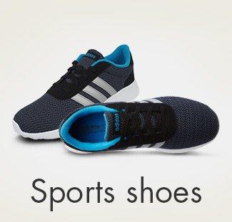 Shoes for Men: Buy Men's Shoes & footwear Online at Best ...