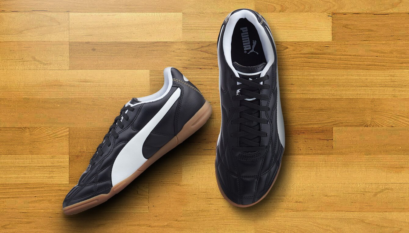 Football Indoor Shoes