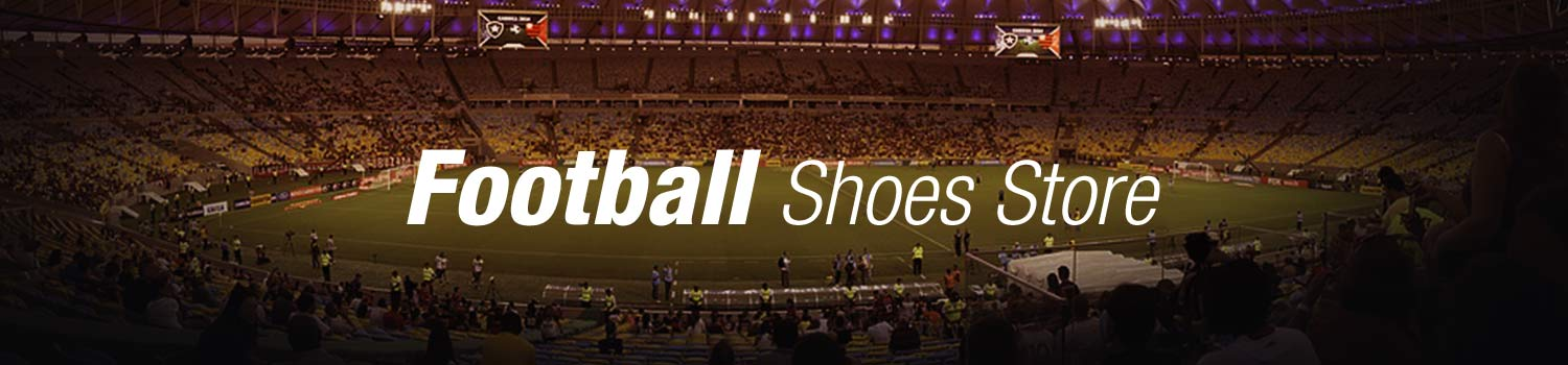 Football Shoes Store