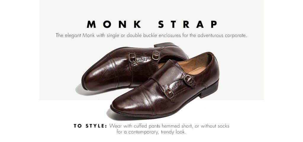 Amazon India Mens Shoes