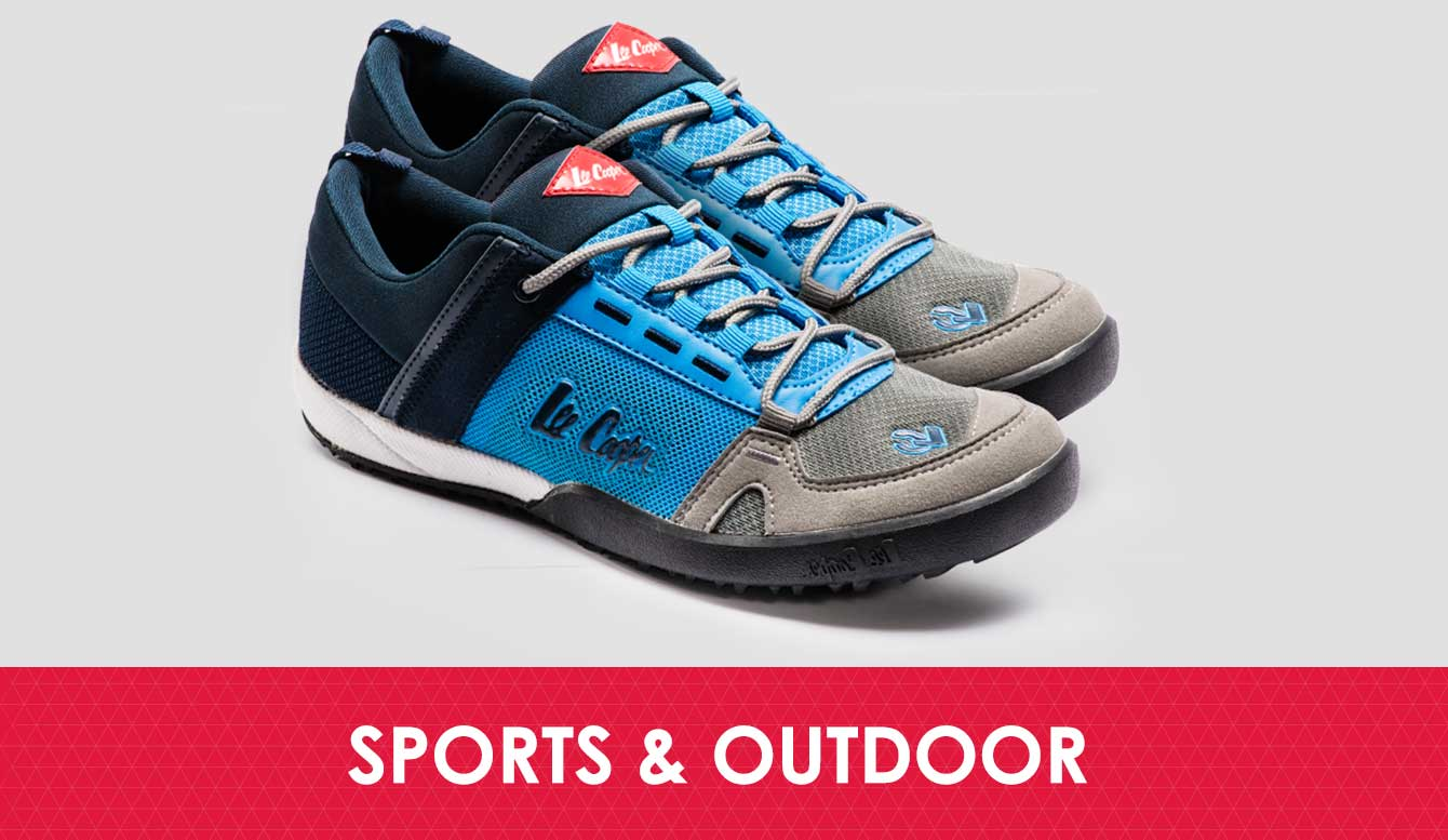 Running shoes brands in india