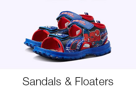 kids shoes buy kids shoes online at low prices in india