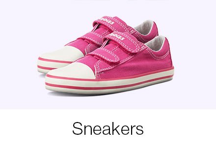 Kids Shoes: Buy Kids Shoes Online at Low Prices in India | Shop ...