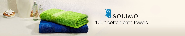 bath-Towel