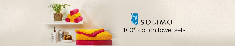 towel_sets