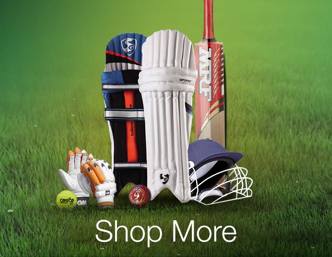 Cricket Store Buy Cricket Bats Gloves Bags Balls
