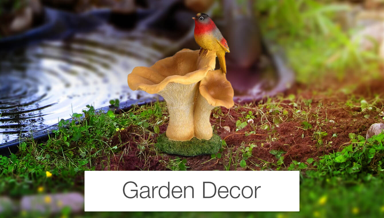 Lawn garden buy lawn garden online at best prices in for Garden accessories online