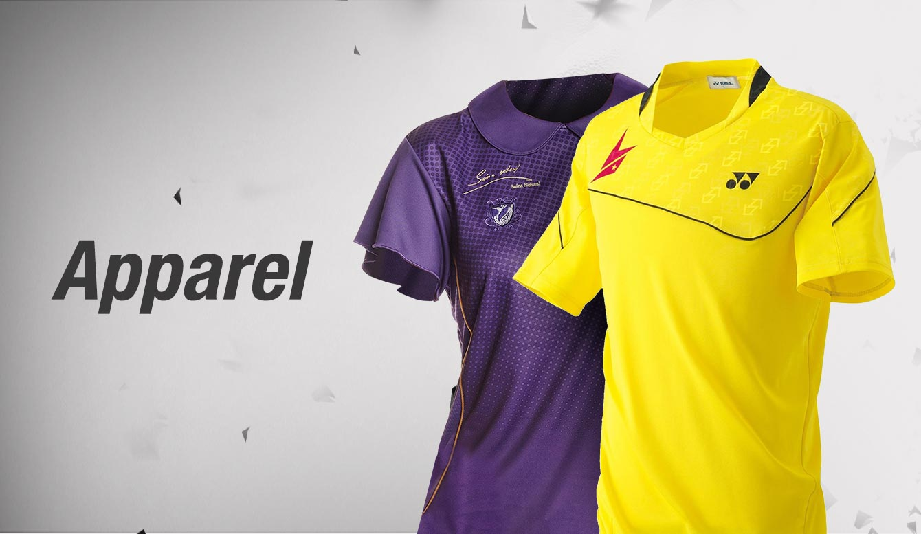 Design your own t shirt india cash on delivery - Yonexapparel