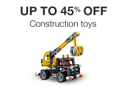construction-toys