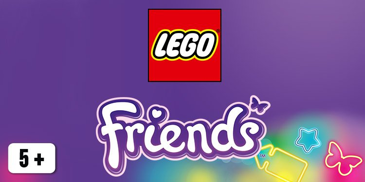 lego toys amp games store online buy lego games amp toys for
