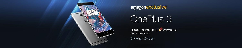 OnePlus3Cashback