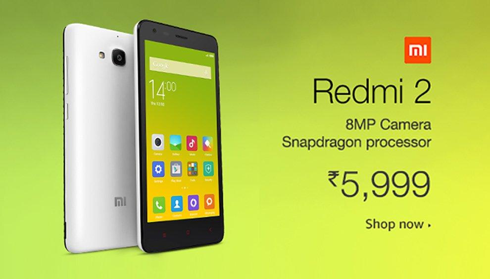 Amazon mobile phones prices in india