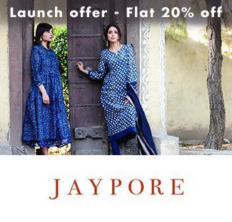 Jaypore