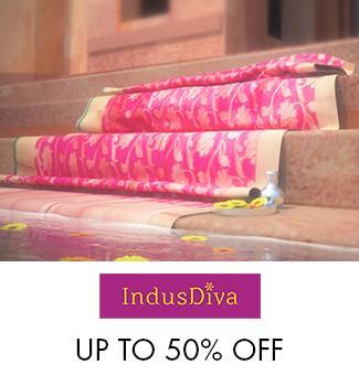 Indus Diva