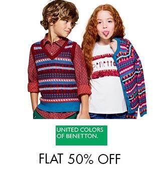 Ucb clothes online