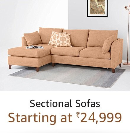 Furniture Buy Furniture Online At Low Prices In India