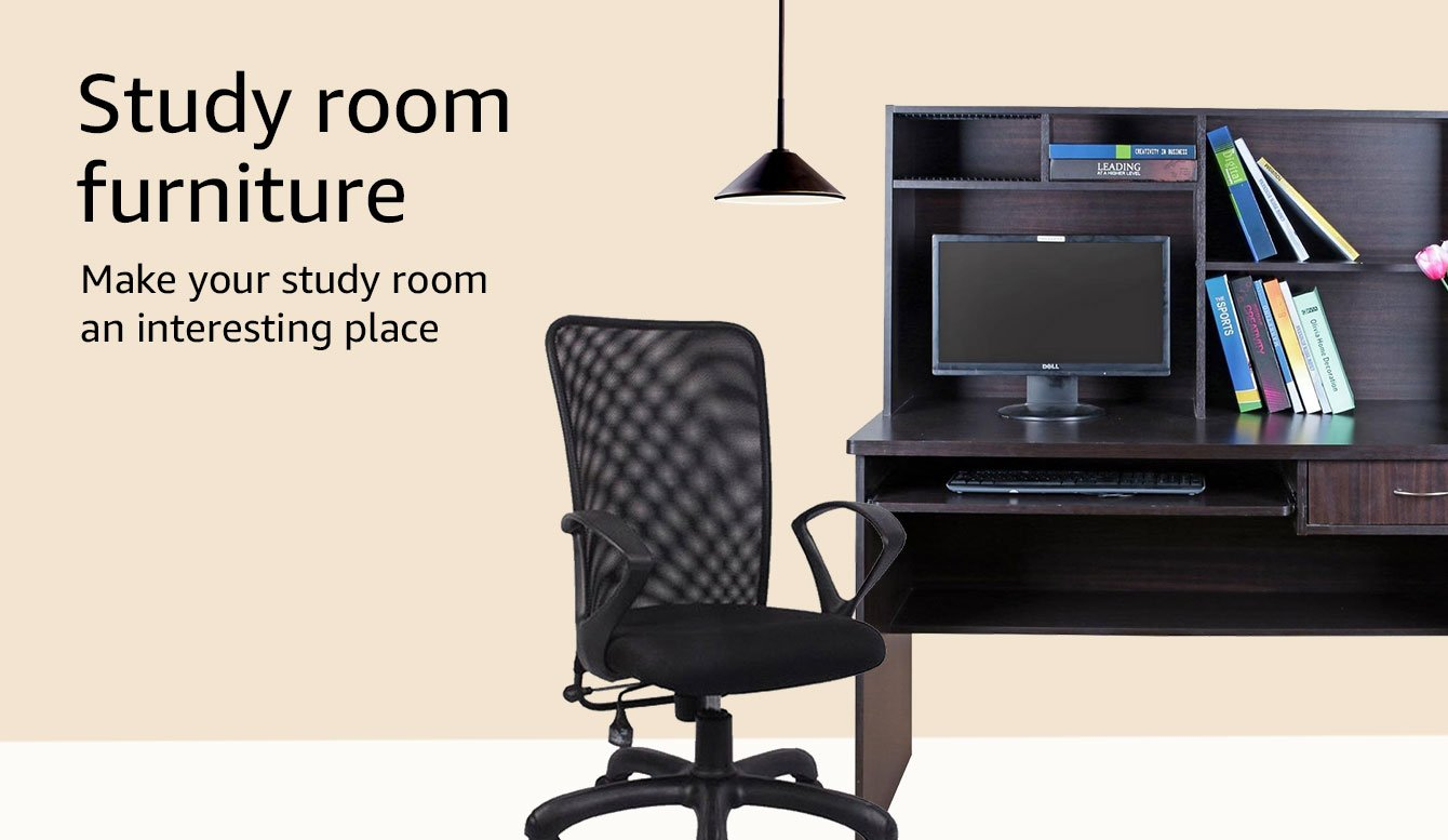 Furniture Buy Furniture line at Low Prices in India