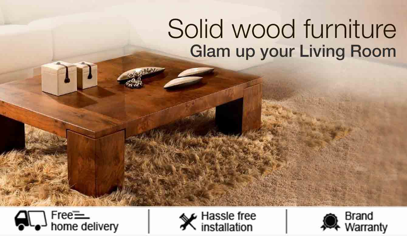 highest rated low cost wooden furniture