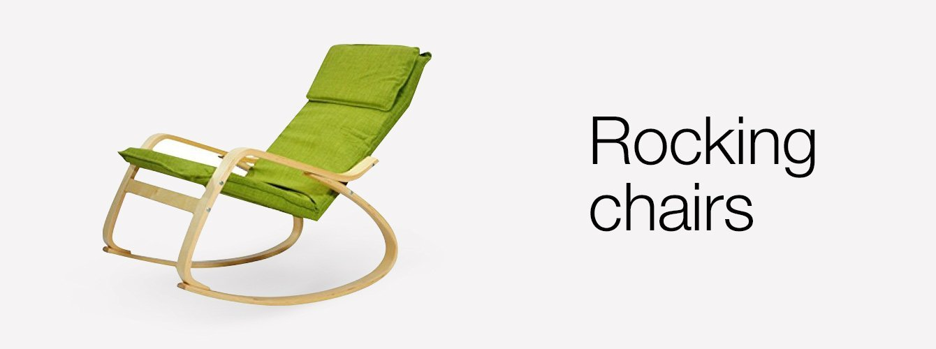 Patio chairs online india inspiration for Outdoor furniture india