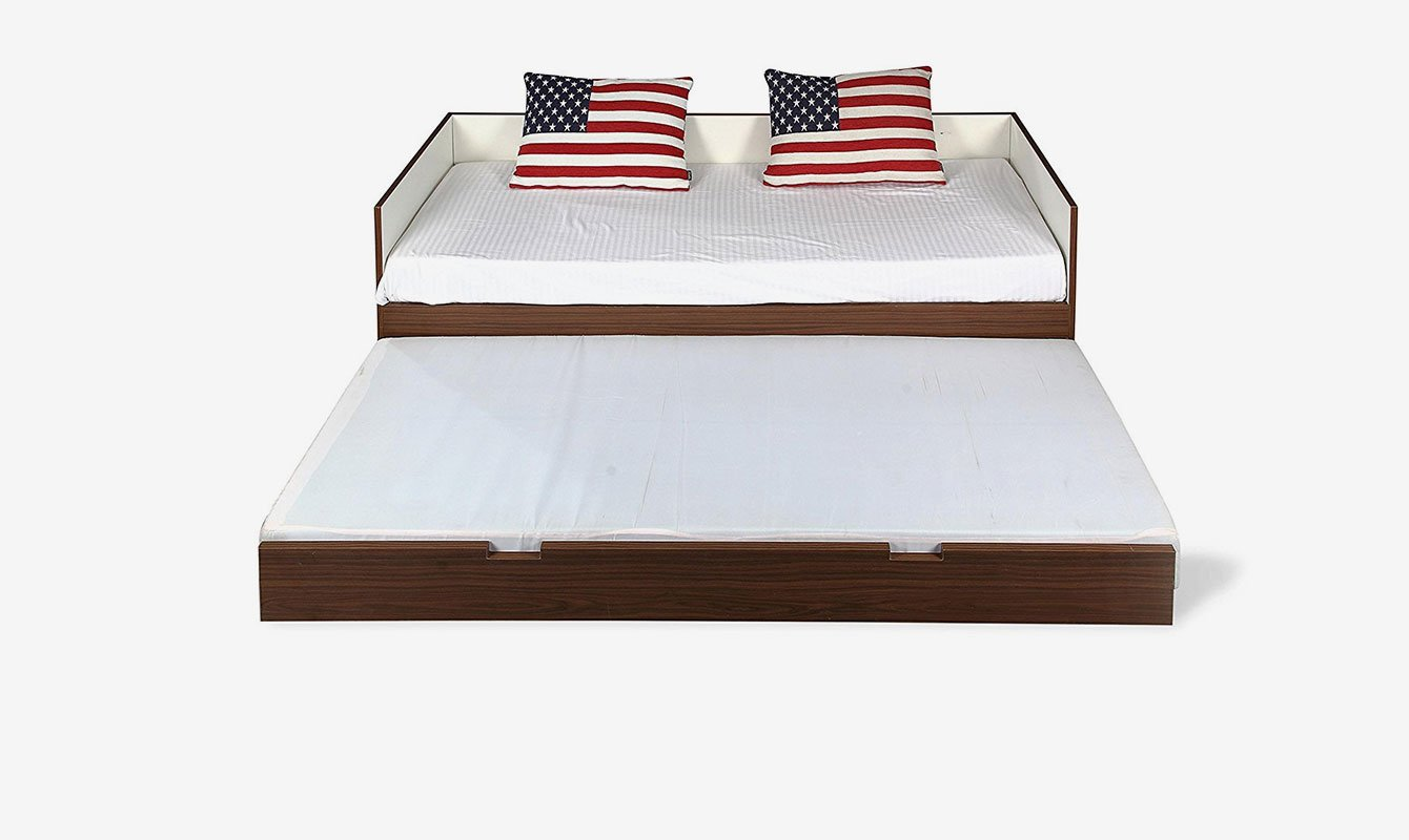 Beds amp Bed Frames  Single amp Double Metal Bedsteads  MampS