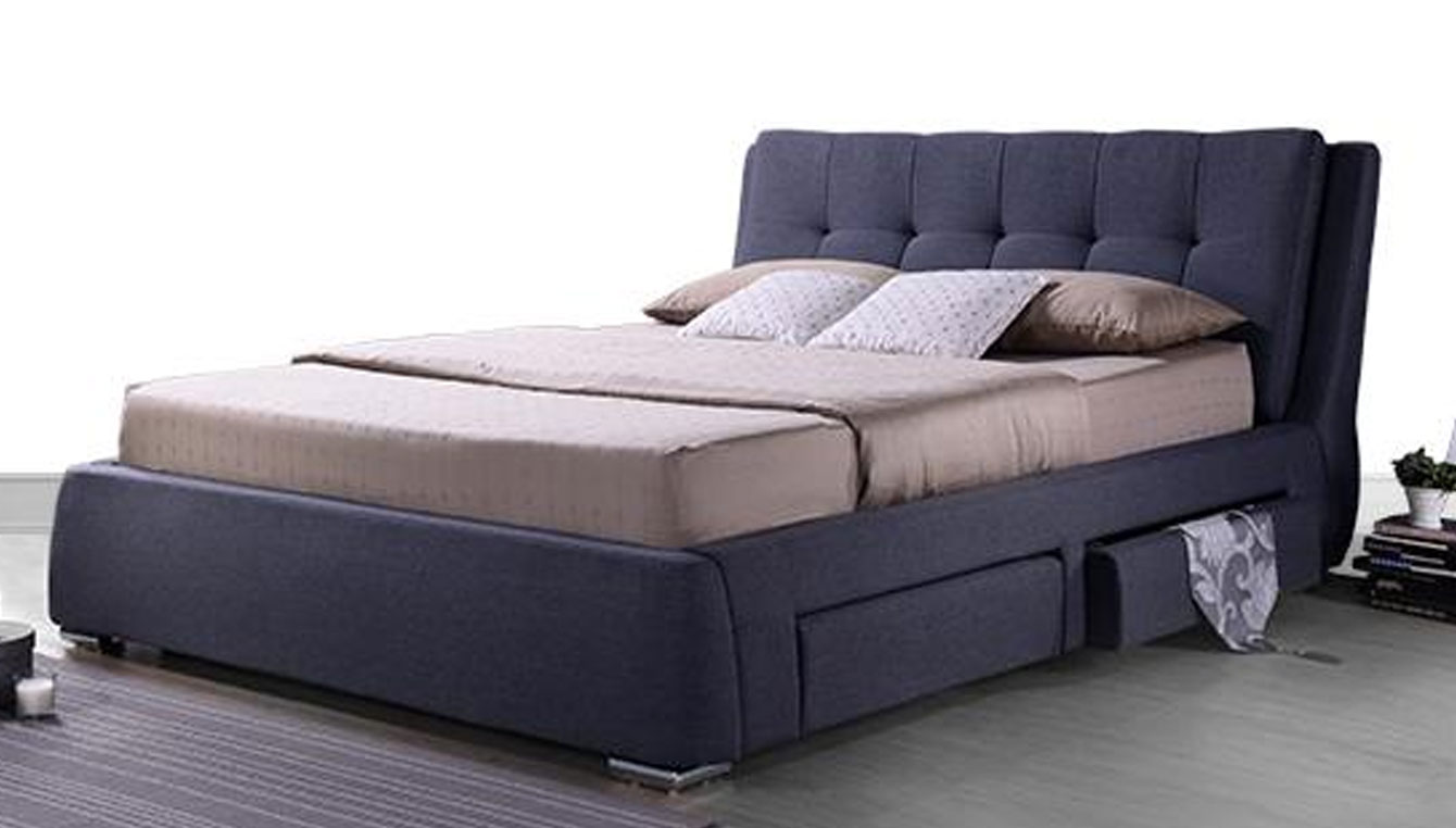 Beds frames bases buy beds frames bases online at for Furniture and beds