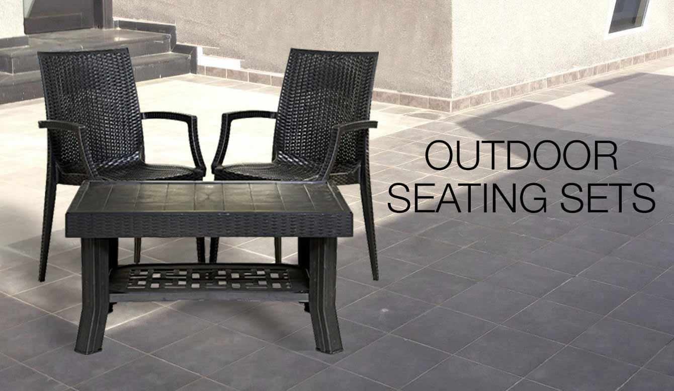 garden furniture online india