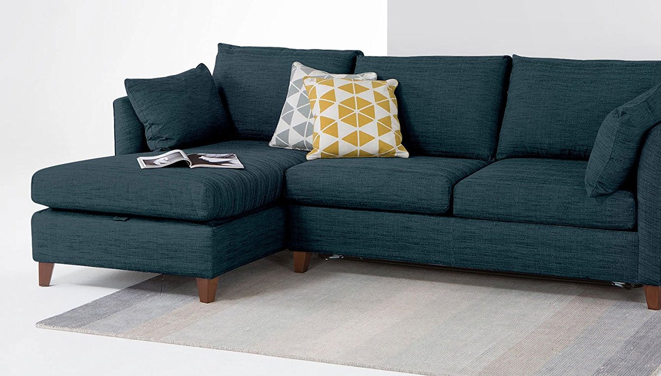 Sofas buy sofas couches online at best prices in india for Furniture sofas and couches