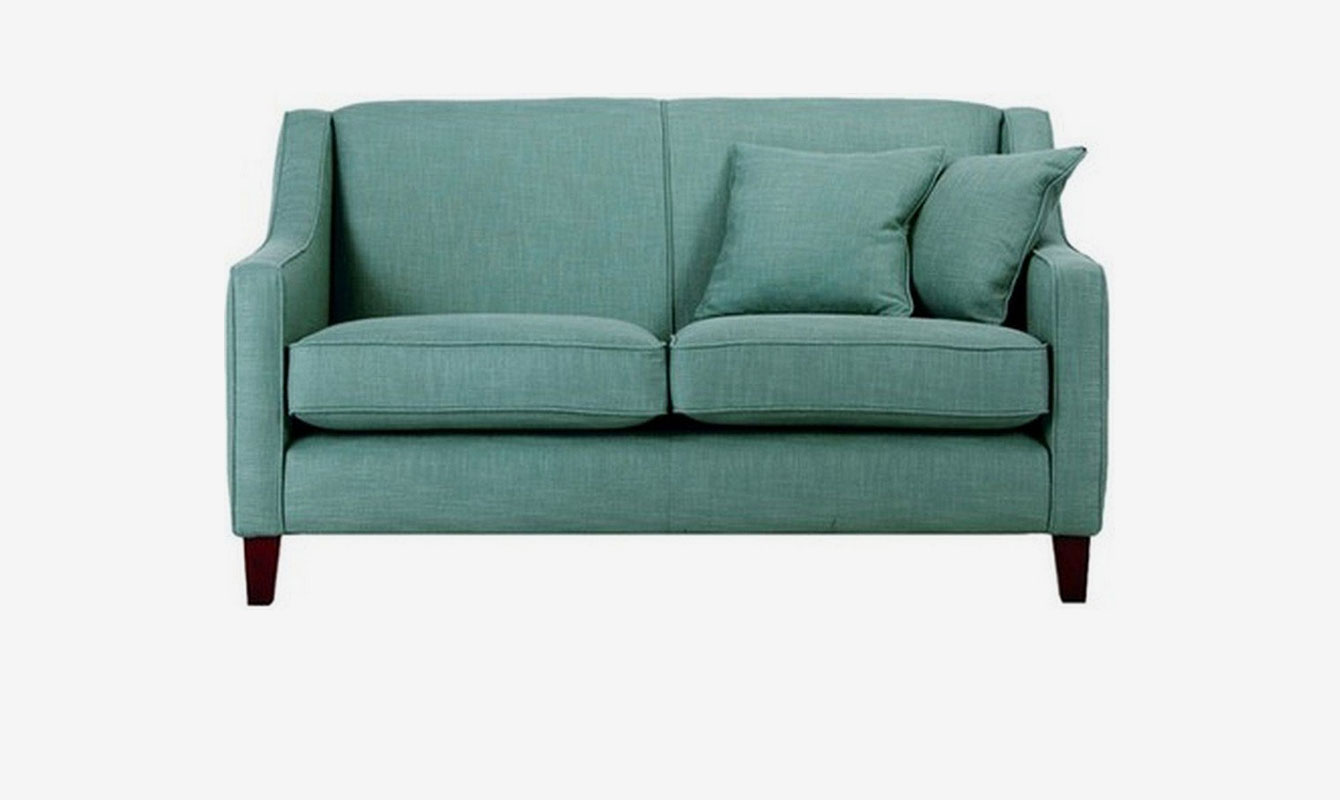 Sofas buy sofas couches online at best prices in india for 3 on a couch